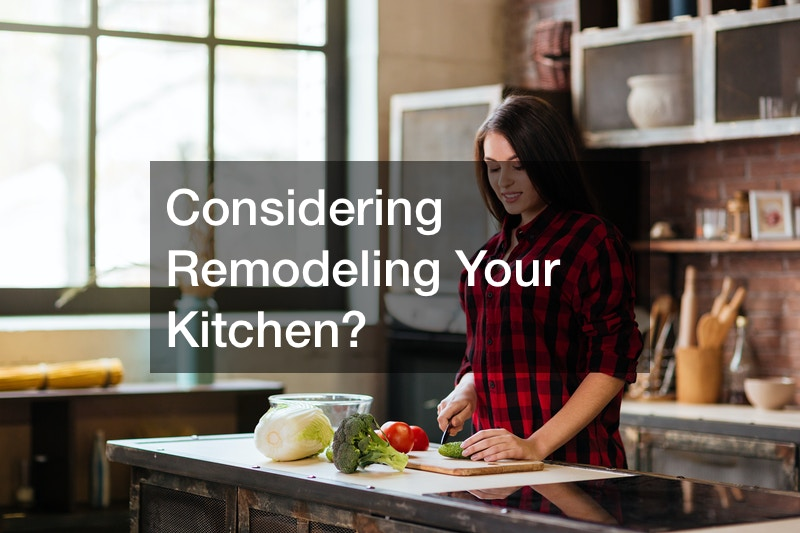 For Bathroom Or Kitchen Remodeling, Virginia Beach Is Where To Hire Professionals From