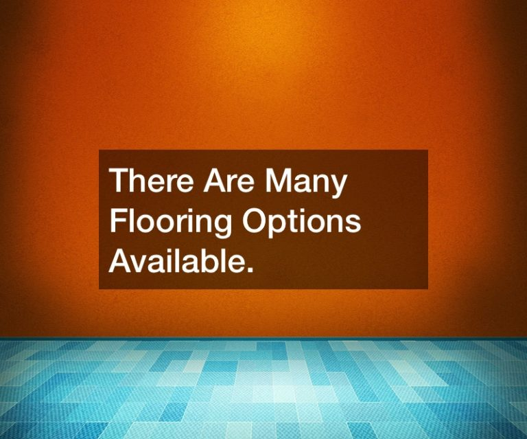 How to Find What Flooring is Best for You